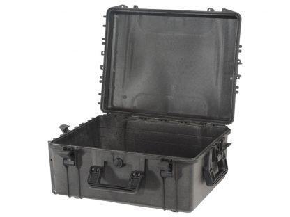 valise antichoc étanche