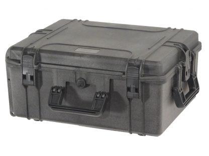 valise haute resistance