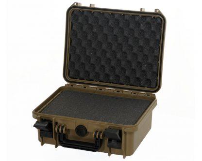 petite valise technique