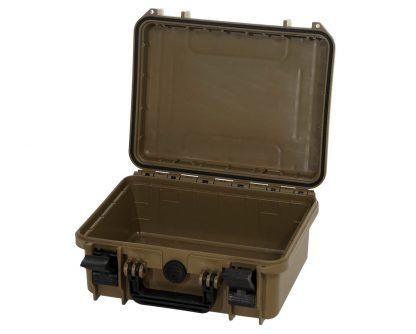 valise étanche militaire