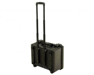 valise 465 avec trolley