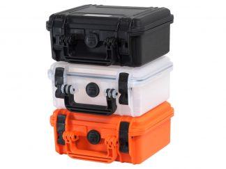 valise en trois coloris