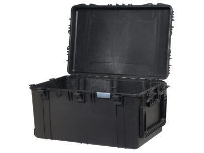 grande valise hermetique