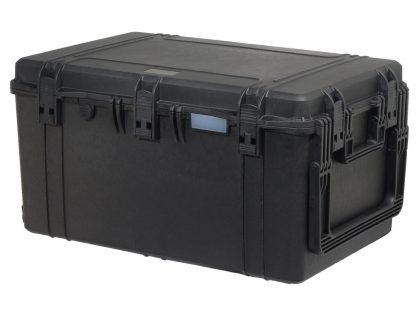 valise max750