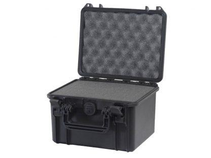 petite valise 235