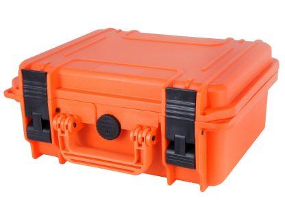 valise orange ip67