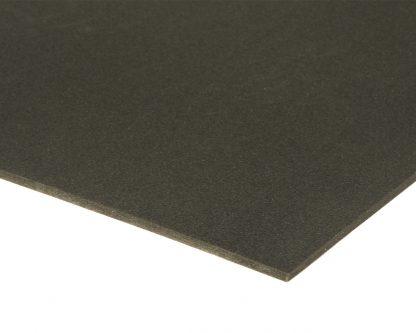 plastazote en plaque 5mm