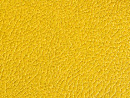 panneaux cp jaune