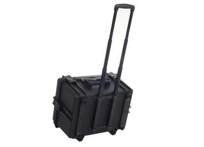 trolley valise 505h280