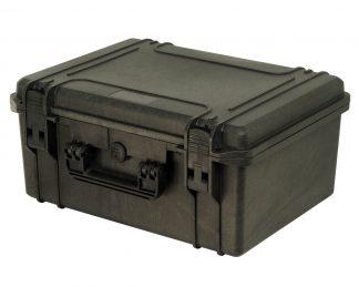 valise 465h220