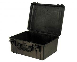 nouvelle valise max