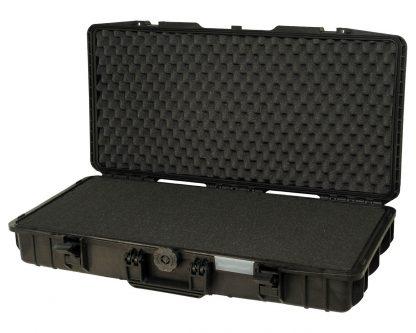 valise longue 800