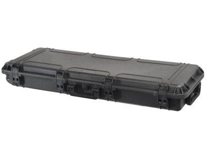 longue valise etanche