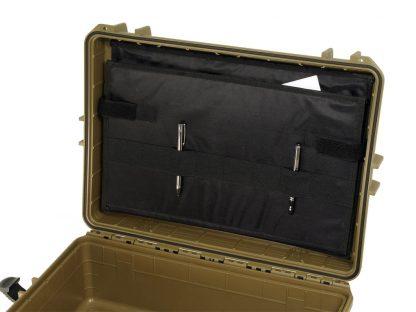 porte document pour valise