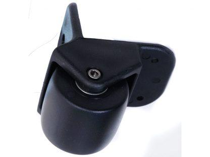 roulette PA6