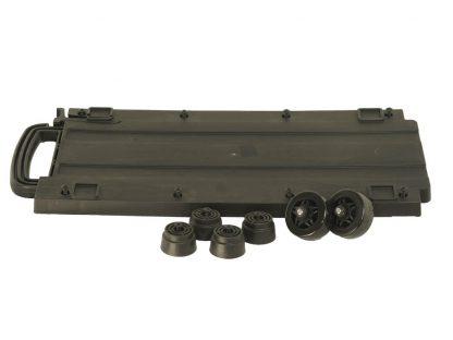 trolley max540