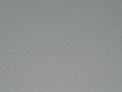 panneau gris flight case