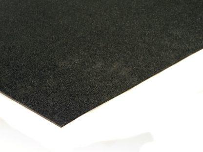 plaque de mousse PTZ45 3mm