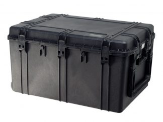 grande valise MAX
